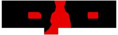 GETATEC Logo